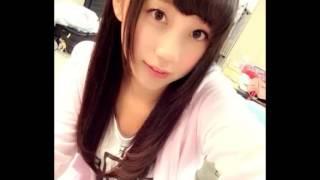 コレやばくない!? http://web-king.xsrv.jp/s/youtube.html.