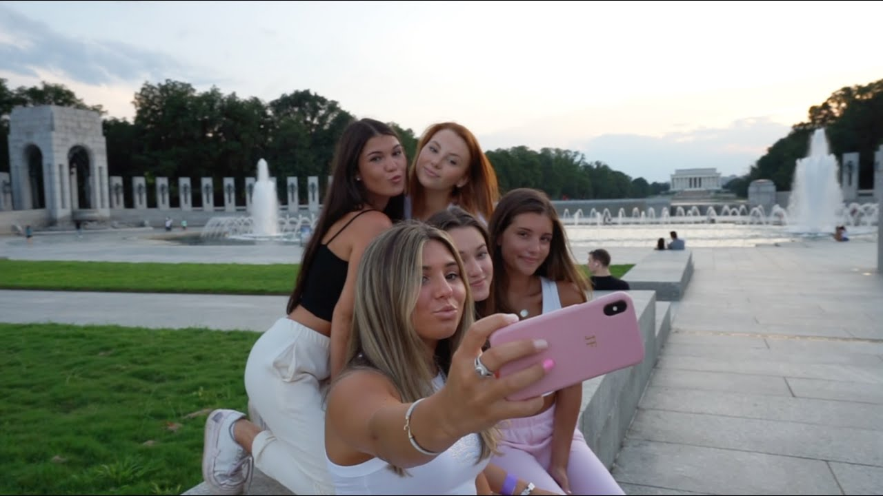 Download KKG Sisterhood 2020