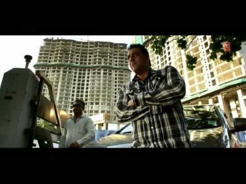 Mumbai Police (Banta Hai) Department Full Song | Department | Sanjay Dutt, Amitabh Bachchan