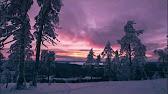 Кухонный комбайн MOULINEX FP 7341 BE.mp4 - YouTube