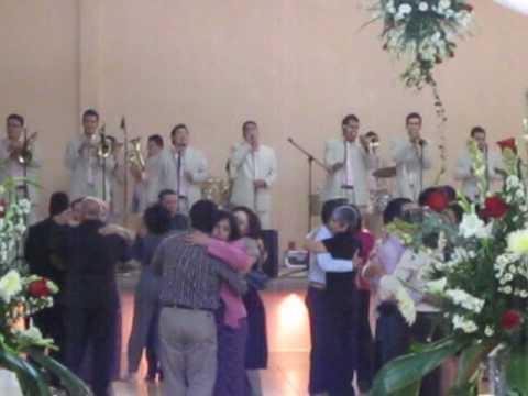 Norteno Music In El Fuerte Copper Canyon Mexico Youtube