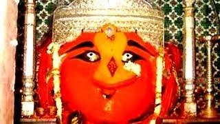Renuka Aarti - Marathi Devotional Song