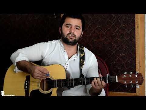 Jaane Meriye Main Tera Haan Guitar Chords Tutorial