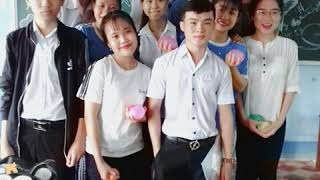 12CB4-HKT