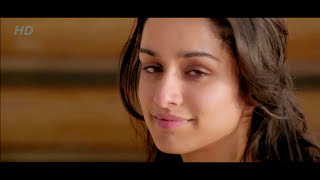 Bhula Dena Mujhe - Aashiqui 2 mp3