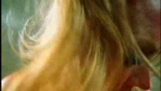 Download Video corpses breast expansion MP3 3GP MP4
