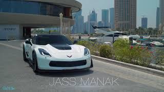 JASS MANAK : ( OFFICIAL VIDEO ) SUIT PUNJABI | SATTI DHILLON | NEW PUNJABI SONG 2018