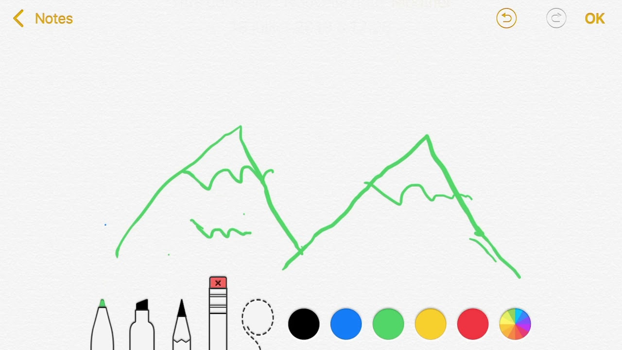 IbraBoy - Je dessine 5 dessins