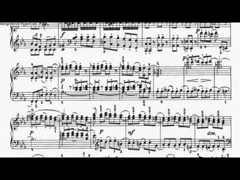 Йозеф Гайдн - Симфония № 37 до мажор