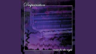 Songs of the Nightingale