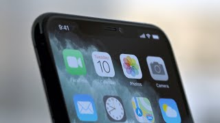 Apple retira de la App Store la aplicación HKmap.live