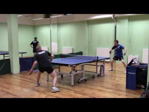 KS Ogniwo Chełm vs Błękitni ARGA (16/17, XIII kolejka)