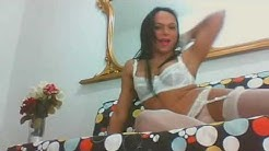 mabela13's webcam video 12 de October de 2011 16:07 (PDT)