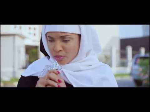 The call for NBC (Nigeria) to Ban SISTER DEBORAH by JUMABEE