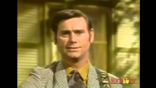 "George Jones  -  ""Say It's Not You"" Thumbnail"