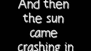 Best Day of My Life   American Authors Lyrics