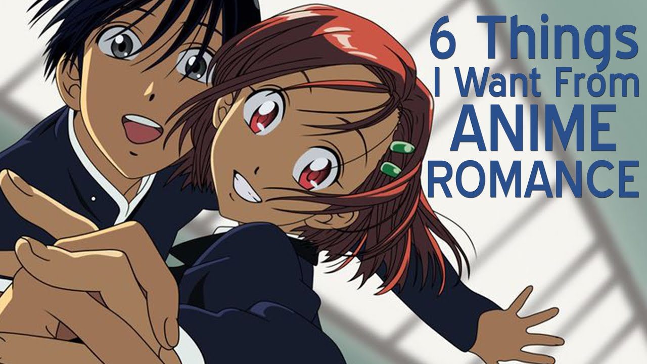 Animes sex videos