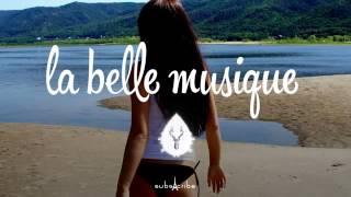 ★ SomeKindaWonderful   Reverse Oliver Nelson Remix ★