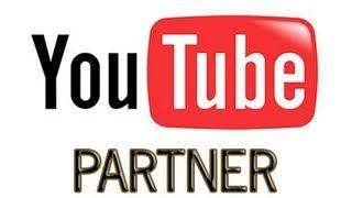 Партнёрская Программа. Заработок на Youtube - Просто, Быстро и Качественно!