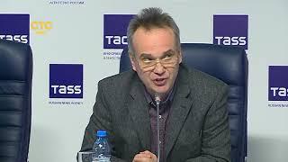 Отдыхать россияне стали больше   СТС-МИР.
