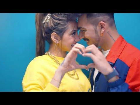 vrath-whatsapp-status-video- -gursewak-likhari-status- -vrath-song- -punjabi-status-video-2021
