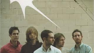 Maroon 5 - She Will Be Loved (Instrumental Original) Video