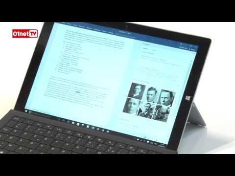 Office 2016 : quoi de neuf dans la suite bureautique de Microsoft ?