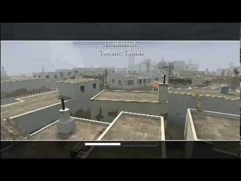 call of свободная duty 4 сервера игра