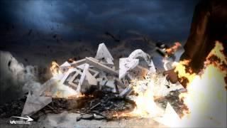 Skrillex - Get Up (feat. Korn)