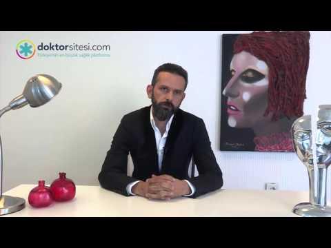 Op. Dr. Cevdet Murat Akagün - Burun estetiği geçirmiş kişiyi iyileşme süresinde neler bekler?