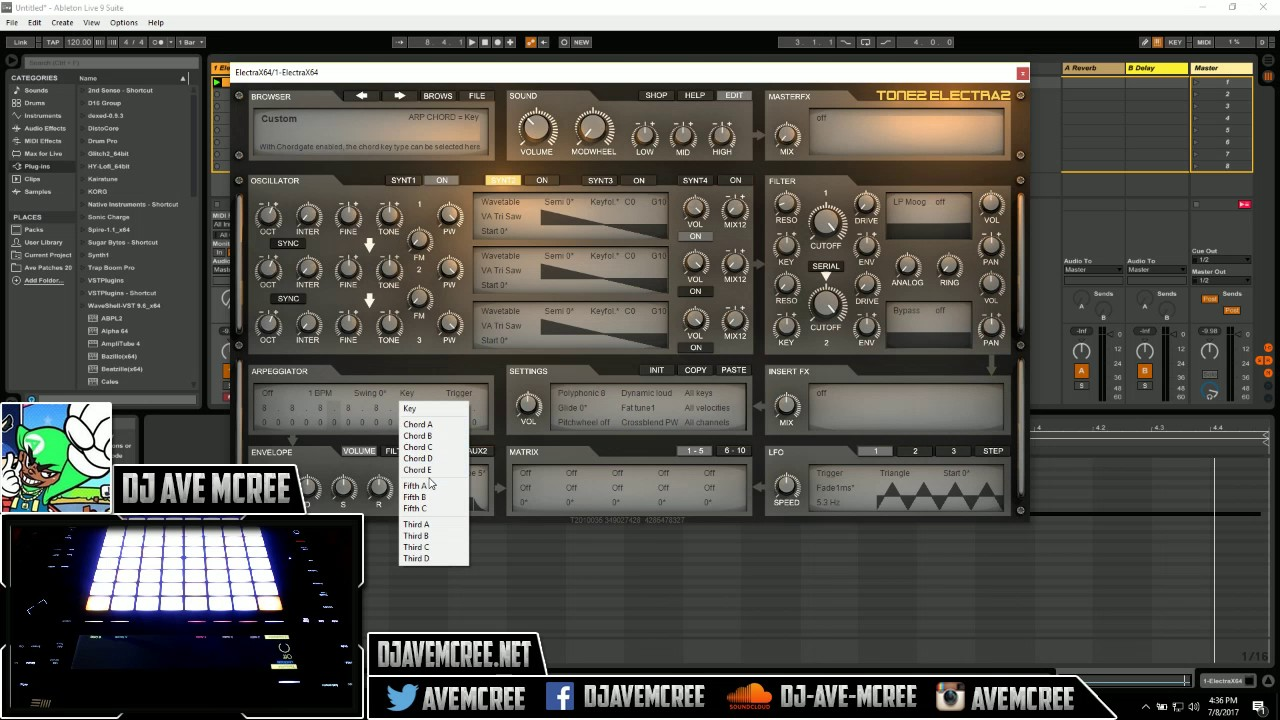 Tone2 electra 2 free download - techstroy2011 ru