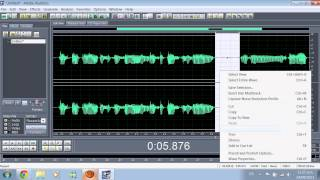 Tutorial 1- Como descargar pack de Plugins Para 'Cubase, Adobe audition 1.5, 3.0, y Cool edit Pro