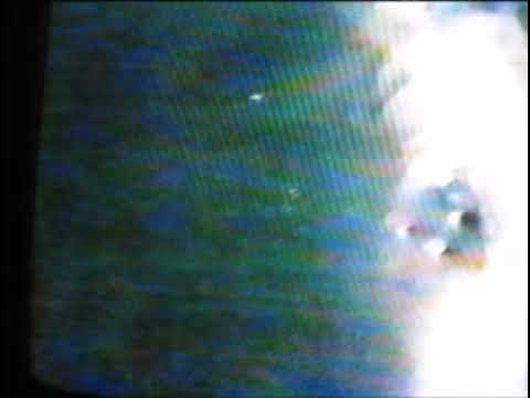 V-C-R HEAD CLEANER - Cherry 7up (Experimental, Vaporwave)