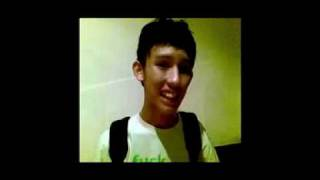 Belajar Beatbox: Frog Sound by Jevin