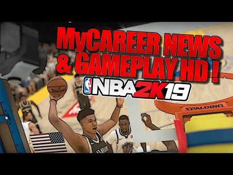 nba 2k18 myteam matchmaking