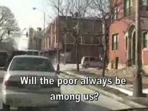 Bill 1 O'Reilly's Chicago