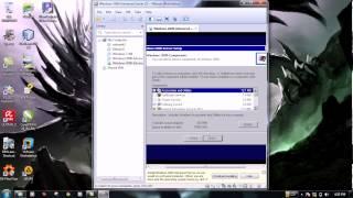 Instalasi Windows 2000 Server Advance_F2.2_Andelson Memorata