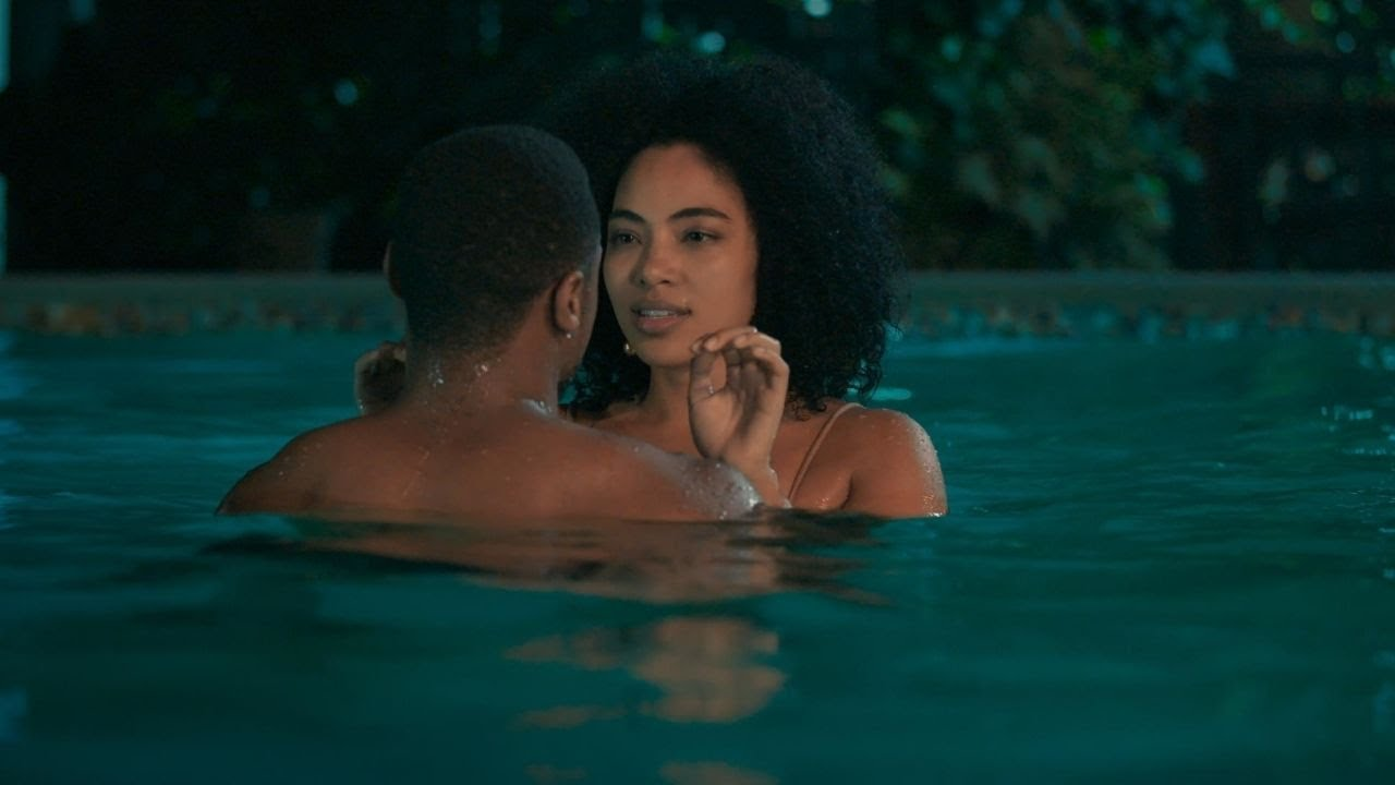 Download Top 5 African Series and Movies on Netflix