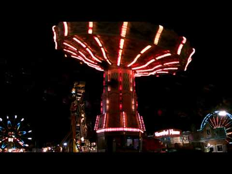 Wave Swinger at Night from YouTube · Duration:  2 minutes 35 seconds