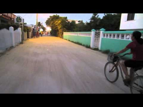 Belize 12-2012 deel 2