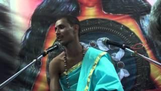 Tara Mahavidya-Neel Sarswati Sadhana shivir Ahamadabad-Gujarat-Part-11