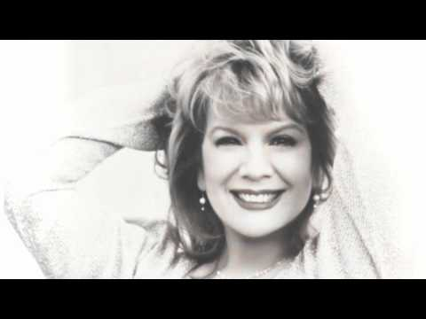 Last Night I Didn't Get To Sleep At All - VIKKI CARR