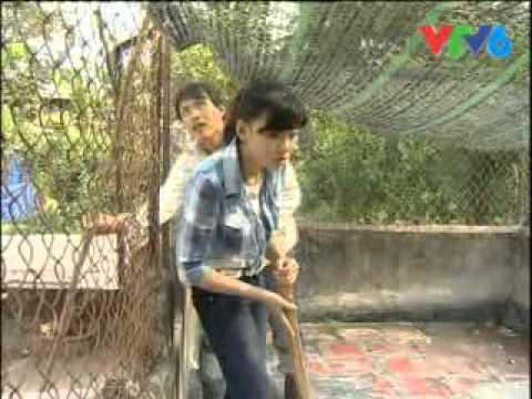 Sinh ra tu lang - Mô hình nuôi cá sâu - Anh Lâm Thái Vương