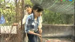 Sinh ra tu lang - Mô hình nuôi cá sâu - Anh Lâm Thái Vương thumbnail