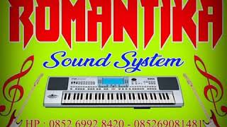 Kumpulan lagu dangdut Organ Tunggal Lung Romantika sound system