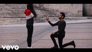 Offical Music Video | تتزوجيني ؟