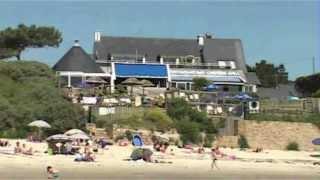 Eurpocamp.de - Camping de la Baie - La Trinité-sur Mer, Bretagne, Frankreich - Familienurlaub