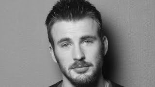 Chris Evans interviewed by Simon Mayo