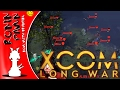 [RP LIVE] XCOM: Long War Livestreams | What's the Most Enemies You've Seen at Once? - PART 15