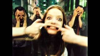 Garbage - The One